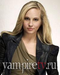 http://vampiretv.ru/images/actors/candice_accola.jpg