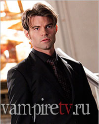 http://vampiretv.ru/images/actors/daniel_gillies.jpg