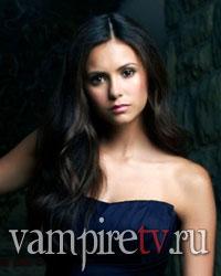 http://vampiretv.ru/images/actors/nina_dobrev.jpg