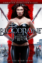 Бладрейн 3 (Bloodrayne: The Third Reich)