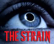 Сериал Штамм / The Strain